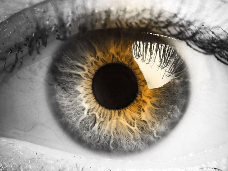 keressen látásvizsgálatot